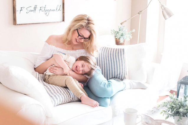 Choosing Right Child Care