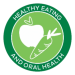 Health Eating and Oral Health