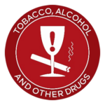 Tobacco, Alcohol and Other Drugs